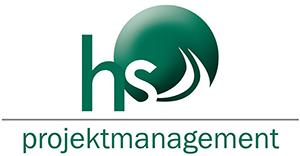 HSP Hygienetechnik